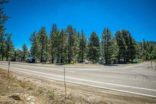 Listing Image 4 for 15954 Donner Pass Road, Truckee, CA 96161