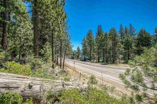 Listing Image 5 for 15954 Donner Pass Road, Truckee, CA 96161