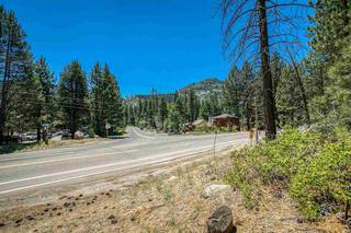 Listing Image 6 for 15954 Donner Pass Road, Truckee, CA 96161