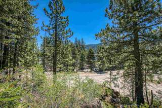 Listing Image 7 for 15954 Donner Pass Road, Truckee, CA 96161