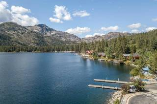 Listing Image 8 for 15954 Donner Pass Road, Truckee, CA 96161