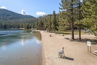 Listing Image 9 for 15954 Donner Pass Road, Truckee, CA 96161