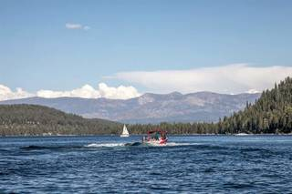Listing Image 10 for 15954 Donner Pass Road, Truckee, CA 96161