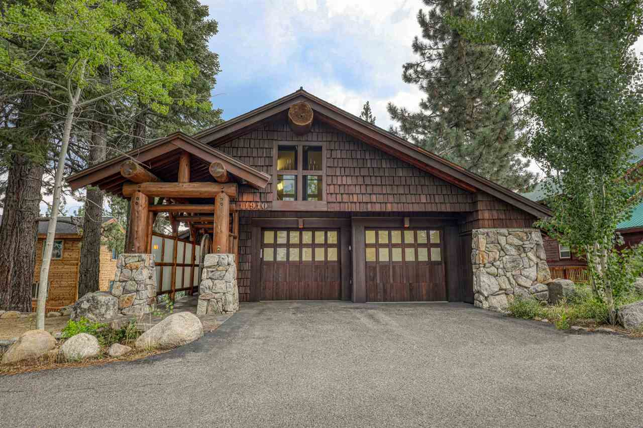 Image for 11910 Skislope Way, Truckee, CA 96161-0000