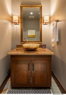Listing Image 16 for 13031 Ritz Carlton Highlands Ct, Truckee, CA 96161