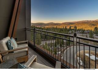 Listing Image 17 for 13031 Ritz Carlton Highlands Ct, Truckee, CA 96161