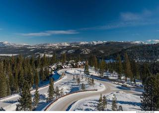 Listing Image 18 for 13031 Ritz Carlton Highlands Ct, Truckee, CA 96161