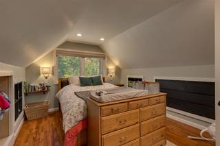 Listing Image 13 for 13350 Moraine Road, Truckee, CA 96161
