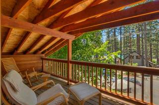 Listing Image 15 for 13350 Moraine Road, Truckee, CA 96161