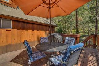 Listing Image 17 for 13350 Moraine Road, Truckee, CA 96161