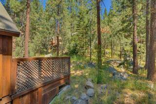 Listing Image 18 for 13350 Moraine Road, Truckee, CA 96161