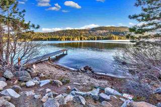 Listing Image 19 for 13350 Moraine Road, Truckee, CA 96161