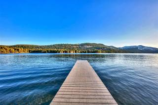 Listing Image 20 for 13350 Moraine Road, Truckee, CA 96161