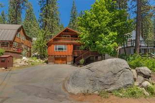 Listing Image 3 for 13350 Moraine Road, Truckee, CA 96161
