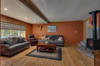 Listing Image 4 for 13350 Moraine Road, Truckee, CA 96161