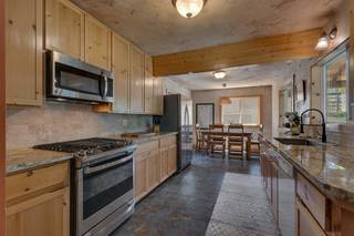 Listing Image 6 for 13350 Moraine Road, Truckee, CA 96161
