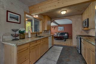 Listing Image 7 for 13350 Moraine Road, Truckee, CA 96161
