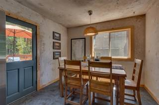 Listing Image 9 for 13350 Moraine Road, Truckee, CA 96161