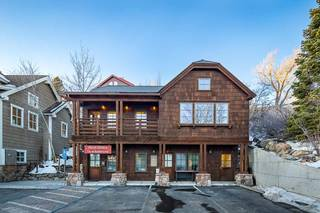 Listing Image 12 for 10236 Donner Pass Road, Truckee, CA 96140-0000