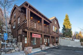 Listing Image 2 for 10236 Donner Pass Road, Truckee, CA 96140-0000