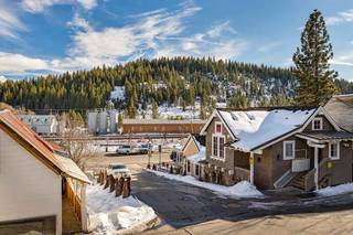 Listing Image 3 for 10236 Donner Pass Road, Truckee, CA 96140-0000