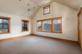 Listing Image 4 for 10236 Donner Pass Road, Truckee, CA 96140-0000