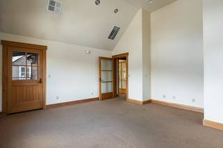 Listing Image 5 for 10236 Donner Pass Road, Truckee, CA 96140-0000
