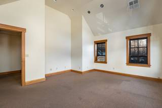Listing Image 6 for 10236 Donner Pass Road, Truckee, CA 96140-0000