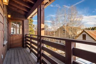 Listing Image 7 for 10236 Donner Pass Road, Truckee, CA 96140-0000