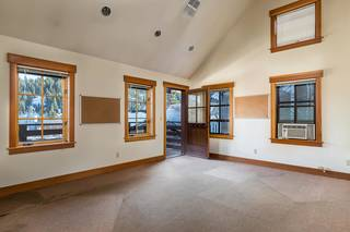 Listing Image 8 for 10236 Donner Pass Road, Truckee, CA 96140-0000