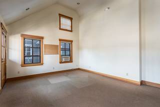 Listing Image 9 for 10236 Donner Pass Road, Truckee, CA 96140-0000