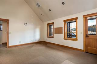 Listing Image 10 for 10236 Donner Pass Road, Truckee, CA 96140-0000
