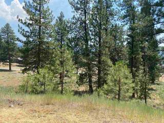 Listing Image 2 for 15865 Exeter Court, Truckee, CA 96161