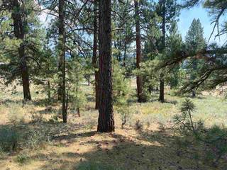 Listing Image 3 for 15865 Exeter Court, Truckee, CA 96161