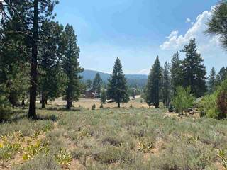 Listing Image 4 for 15865 Exeter Court, Truckee, CA 96161