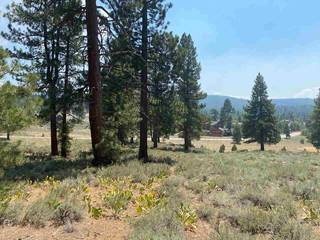 Listing Image 5 for 15865 Exeter Court, Truckee, CA 96161