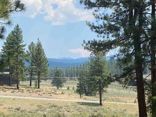 Listing Image 6 for 15865 Exeter Court, Truckee, CA 96161