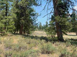 Listing Image 7 for 15865 Exeter Court, Truckee, CA 96161