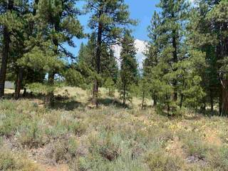 Listing Image 8 for 15865 Exeter Court, Truckee, CA 96161