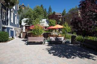 Listing Image 16 for 10292 Donner Pass Road, Truckee, CA 96161