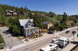 Listing Image 5 for 10292 Donner Pass Road, Truckee, CA 96161