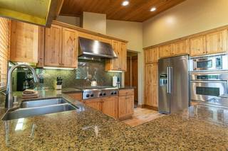 Listing Image 17 for 12368 Frontier Trail, Truckee, CA 96161