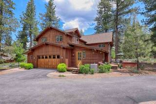 Listing Image 5 for 12368 Frontier Trail, Truckee, CA 96161