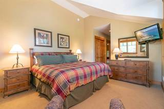 Listing Image 9 for 12368 Frontier Trail, Truckee, CA 96161