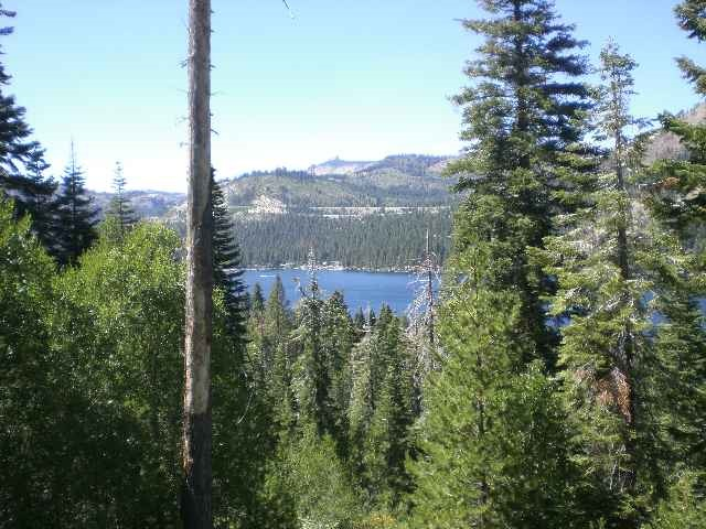 Image for 0 Mt Judah Drive, Truckee, CA 96161