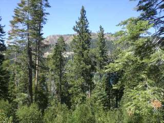 Listing Image 2 for 0 Mt Judah Drive, Truckee, CA 96161