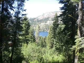 Listing Image 3 for 0 Mt Judah Drive, Truckee, CA 96161