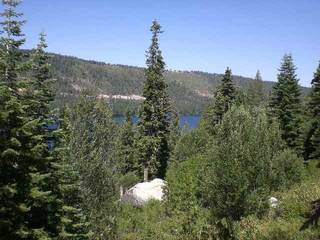 Listing Image 4 for 0 Mt Judah Drive, Truckee, CA 96161