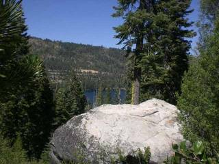 Listing Image 5 for 0 Mt Judah Drive, Truckee, CA 96161