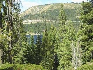 Listing Image 2 for 00 Mt Judah Drive, Truckee, CA 96161